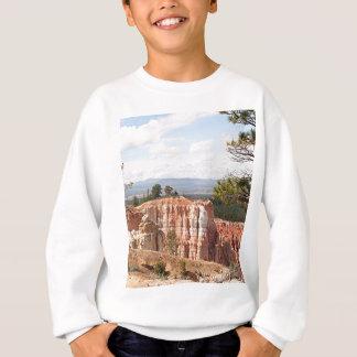 Bryce Canyon, Utah 22 Sweatshirt