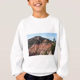 Bryce Canyon, Utah, USA 7 Sweatshirt