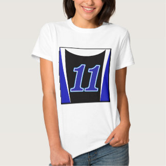 BS11front T Shirt