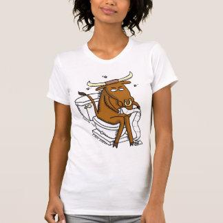 BS! T-Shirt