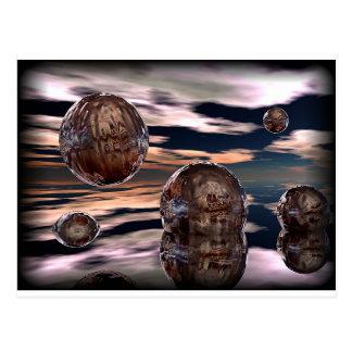 bubbles-11972-eop postcard