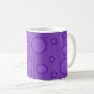bubbles 11oz classic mug