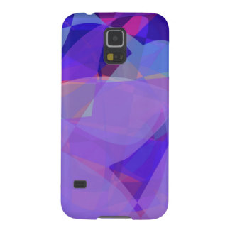 Bubbles in the Water Cases For Galaxy S5