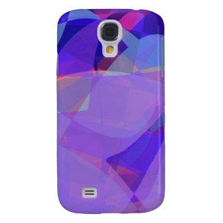 Bubbles in the Water Samsung Galaxy S4 Case