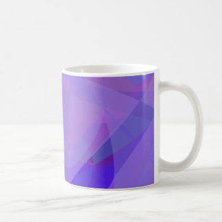 Bubbles in the Water Mug