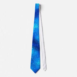 Bubbles tie