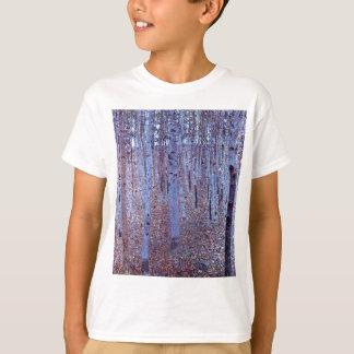 Buchenhain T-Shirt