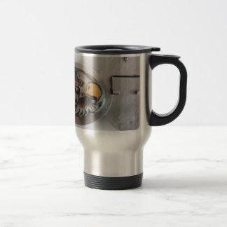 ิbuckle travel mug