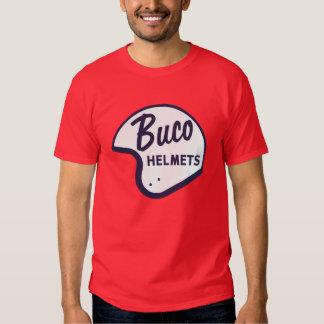 Buco Helmets Tshirt