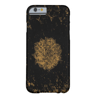 bud barely there iPhone 6 case