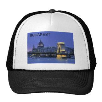 budapest1-.[kan.k] cap