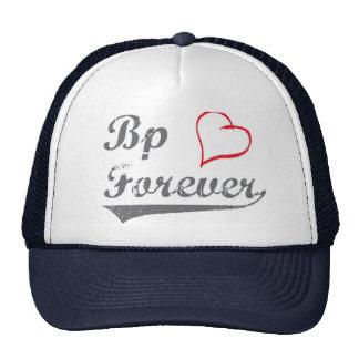 Budapest Forever! Cap