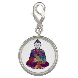 Buddha Buddhism Teach Master Nirvana NVN650 gifts