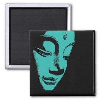Buddha Magnets