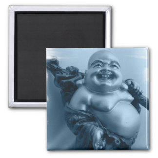 Buddha Magnet Magnets