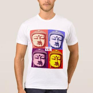 Buddha Zen T-Shirt