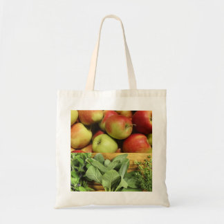 Budget Tote With a slim, fashionable design Bags