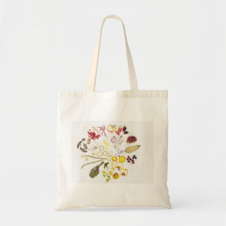 Budget Tote With a slim, fashionable design Bag