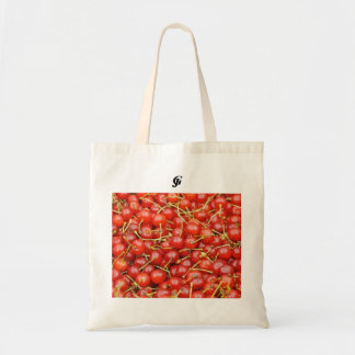 Budget Tote With a slim, fashionable design Tote Bags