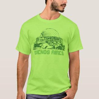 Buenos Aires Souvenirs T-Shirt