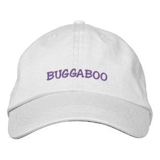 Buggaboo cap