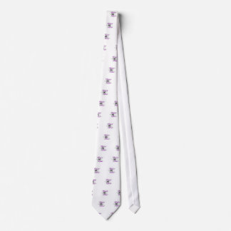Bugs And Hisses Tie