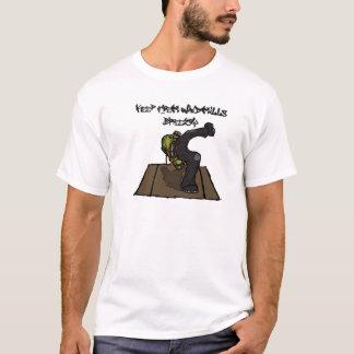 Buh-reezy T-Shirt