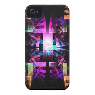 Build the Rainbow iPhone 4 Case-Mate Case