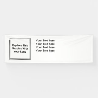 Build Your Own Business Banner