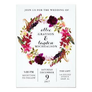 Invitations<br />60% Off