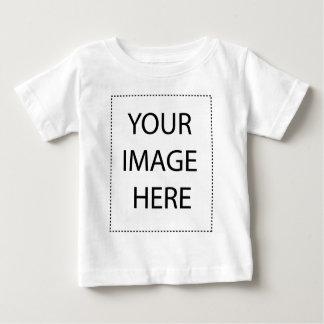 Burj ul Arab Baby T-Shirt