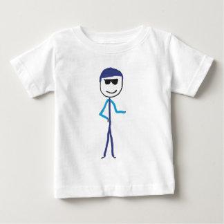 Burkini Baby T-Shirt