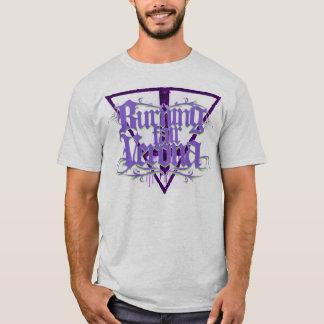 Burning Fair Verona Full Imperial Collapse T-Shirt
