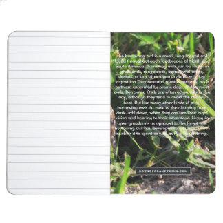Burrow Together Journal
