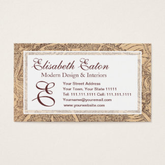 73 for history teachers business cards and for history teachers business card for a spanish teacher professor reheart Gallery