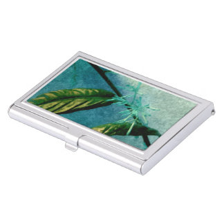 Business Card Holder 006e