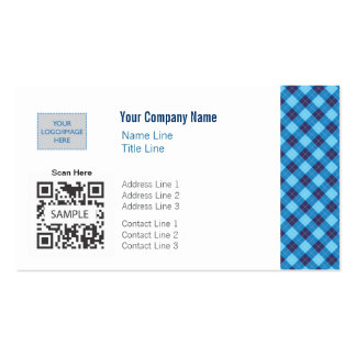600 simple generic business cards and simple generic for Generic business cards