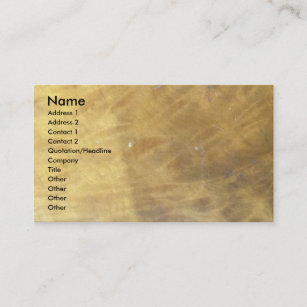 Walnut wood business cards zazzle nz business on wood walnut burl business card reheart Image collections