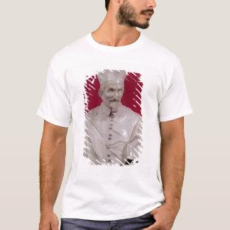Bust of Cardinal Francesco Barberini T-Shirt
