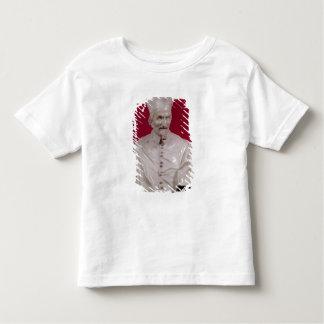 Bust of Cardinal Francesco Barberini Toddler T-Shirt