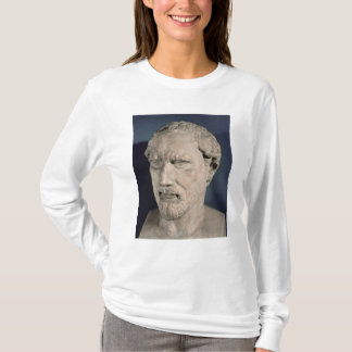 Bust of Demosthenes T-Shirt