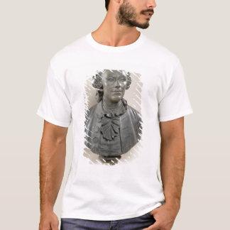 Bust of Johan Georg Wille T-Shirt