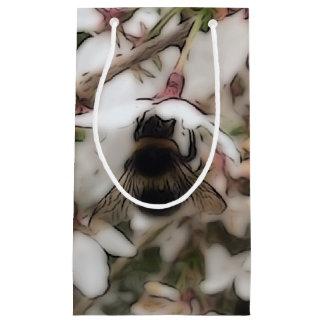 Busy Bee Gift Bag
