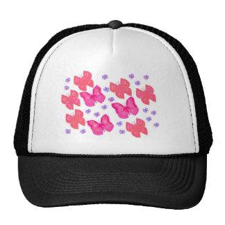 butterflies dig2.jpg cap