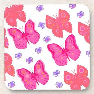 butterflies dig2.jpg coaster