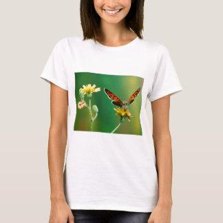 butterflies marvelous metamorphosis T-Shirt
