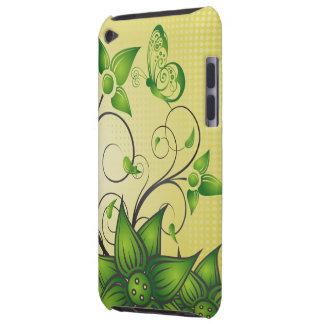 Butterfly Art 8 Case-Mate Case