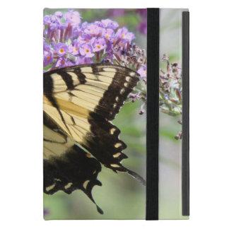 Butterfly Powis iCase iPad Mini Case