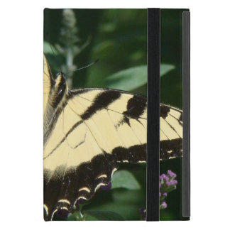 Butterfly Powis iCase iPad Mini Cases