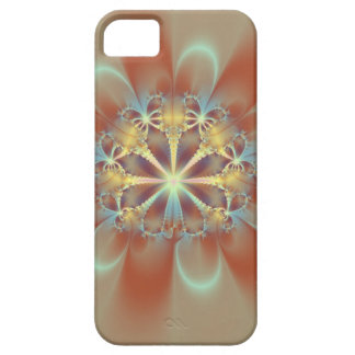 Butterfly Wheel iPhone 5 Cover